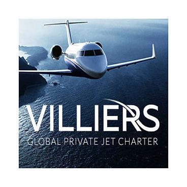 Villiers.jpg