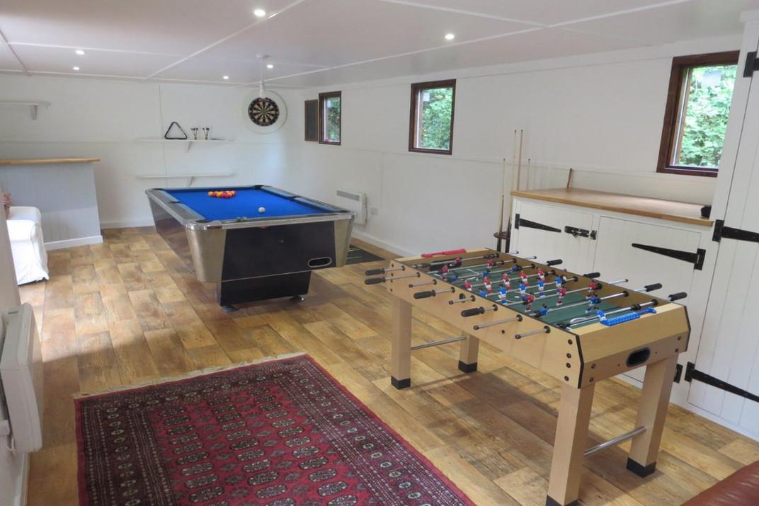 Games room Exmoor.jpeg