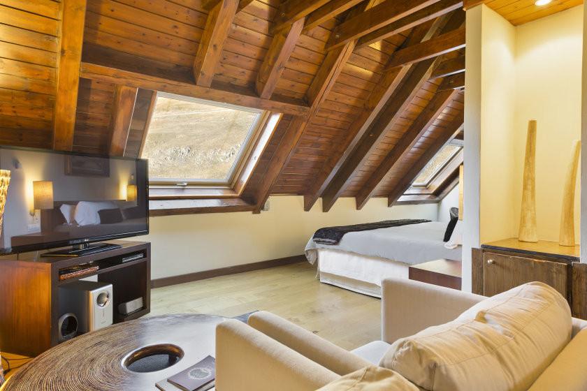 Occitania suite TV