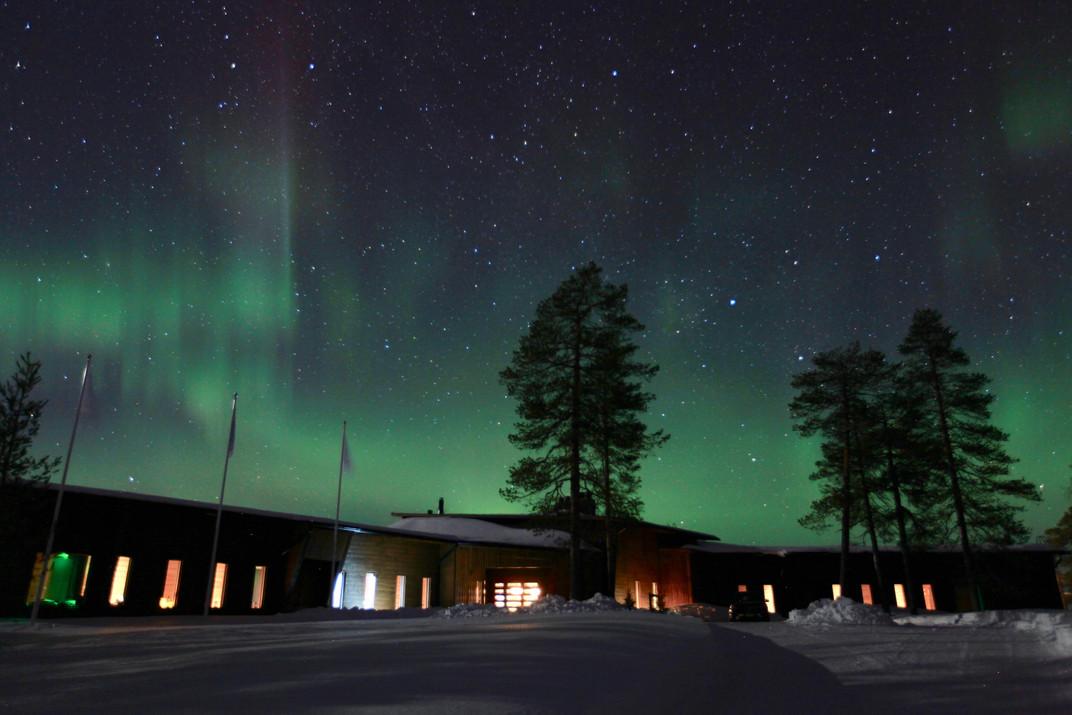 Auroras above 11.jpg