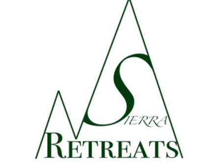 Sierra Retreats - Unique Luxury Getaways