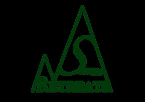Sierra retreats logo no background.png