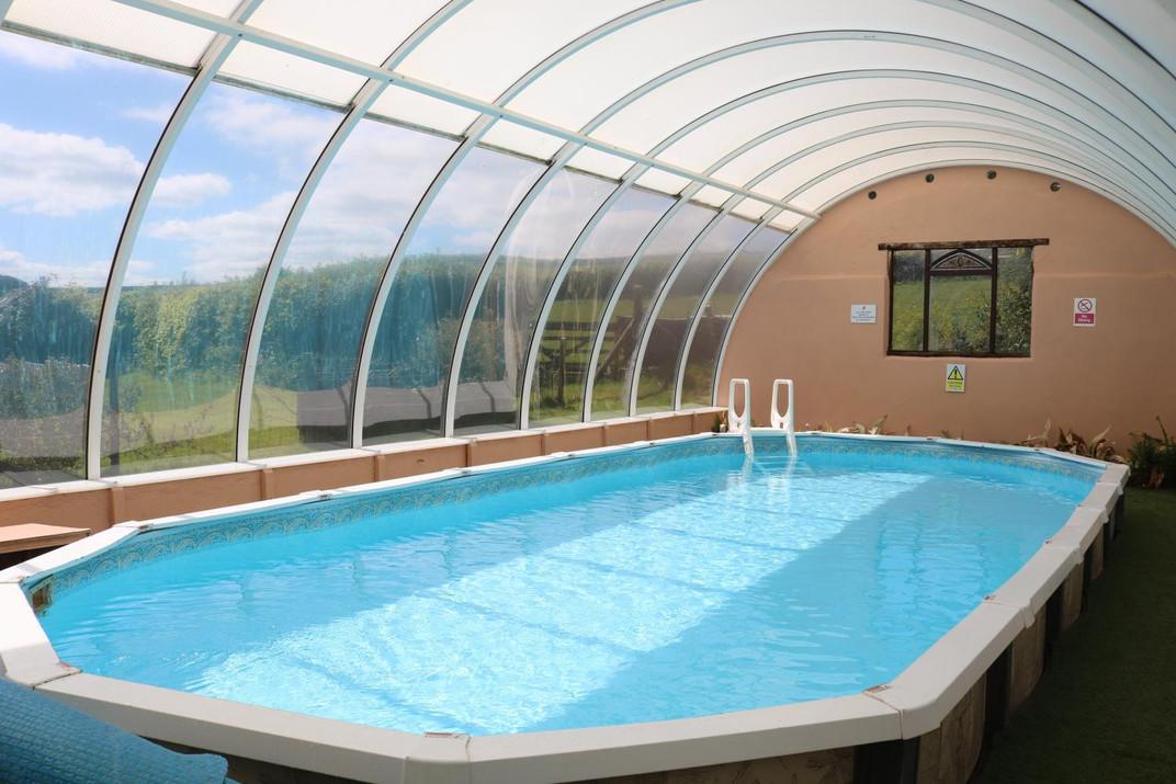 Pool Exmoor.jpeg
