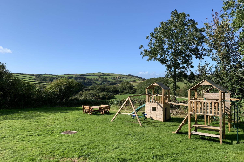 Play area Exmoor.jpeg