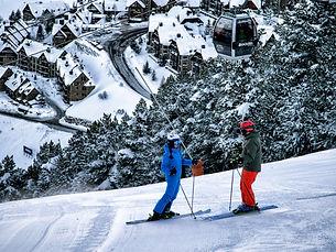 Esquiador Pista 2.jpg