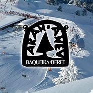 Baqueira/Beret, Spain