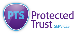 No R - Protected Trust Services Logo.png
