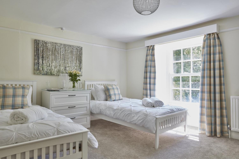 Single beds Exmoor.jpg
