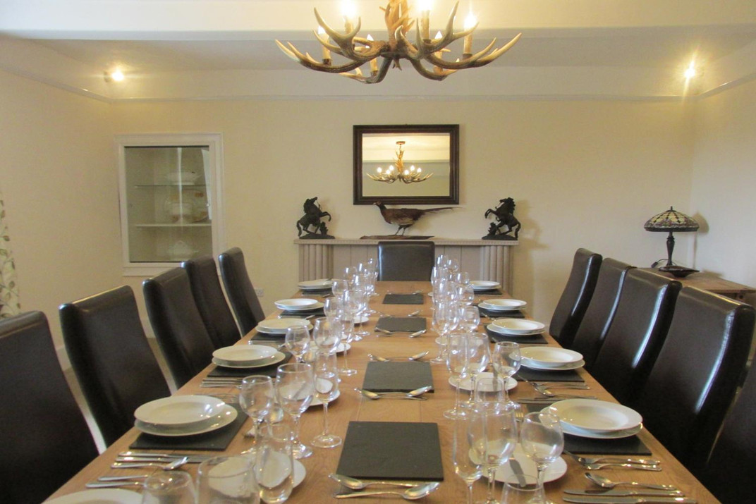 Table laid Exmoor.jpeg