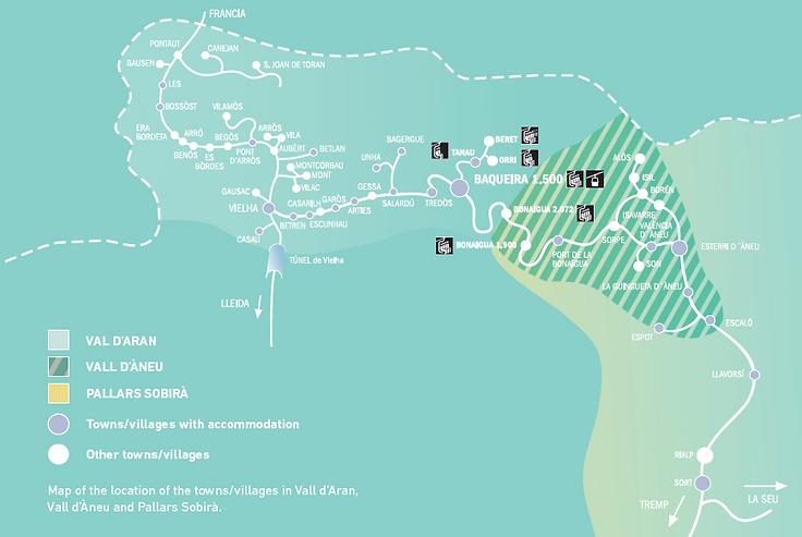 Baqueira Map.png