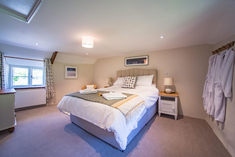 Bedroom 3 Exmoor.png