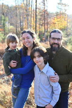 Fall-Family-Trees.11.10.19.jpg