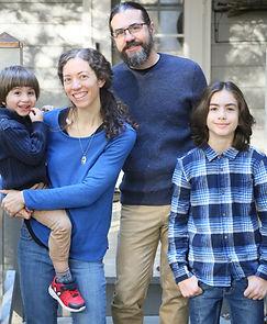 best-family-pic-fall2020.JPG
