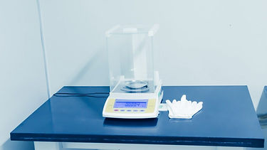 analytical-balance-table-lcgc-labs-960x5