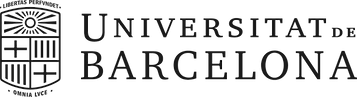 logo_ub_negre.png