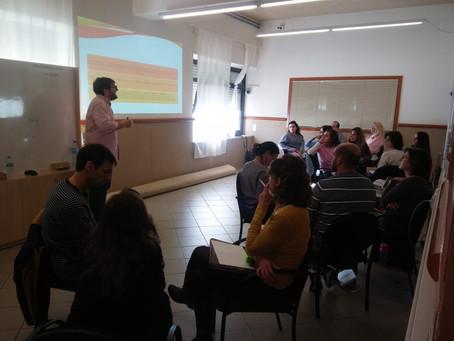 ACTUALIZACIÓN: Nuevas fechas de 2020 del curso NAO (Neuroliderazgo Aplicado a las Organizaciones)