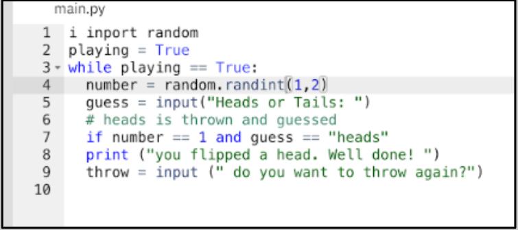 Computer programming.PNG