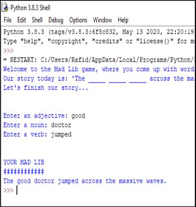 Computer programming 3.PNG