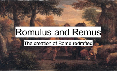 Romulus and Remus.PNG