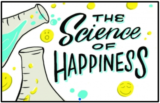The science of happiness.PNG