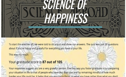science of happiness.PNG