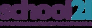 School 21 2019 logo.png