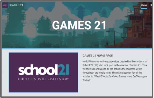 games 21 website.PNG
