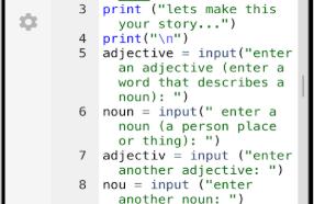 Computer programming 2.PNG