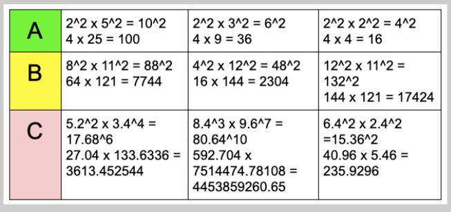 Maths 2.PNG
