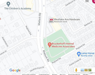 Google Map - New Location.jpg