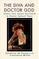 The Diva ad Doctor God