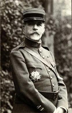 Pozzi,_Samuel_-_1918