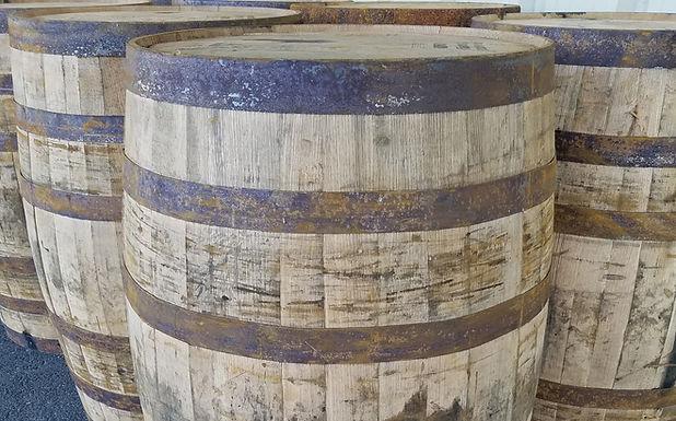 Barrels-3_edited.jpg