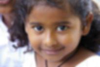 srilanka_help1.jpg