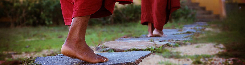 walking_meditation_banner.jpg