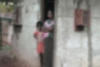 srilanka_help3.jpg
