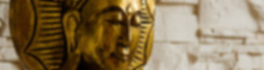 Theravada_banner.jpg
