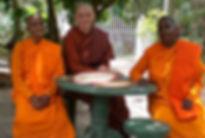srilanka_help4.jpg
