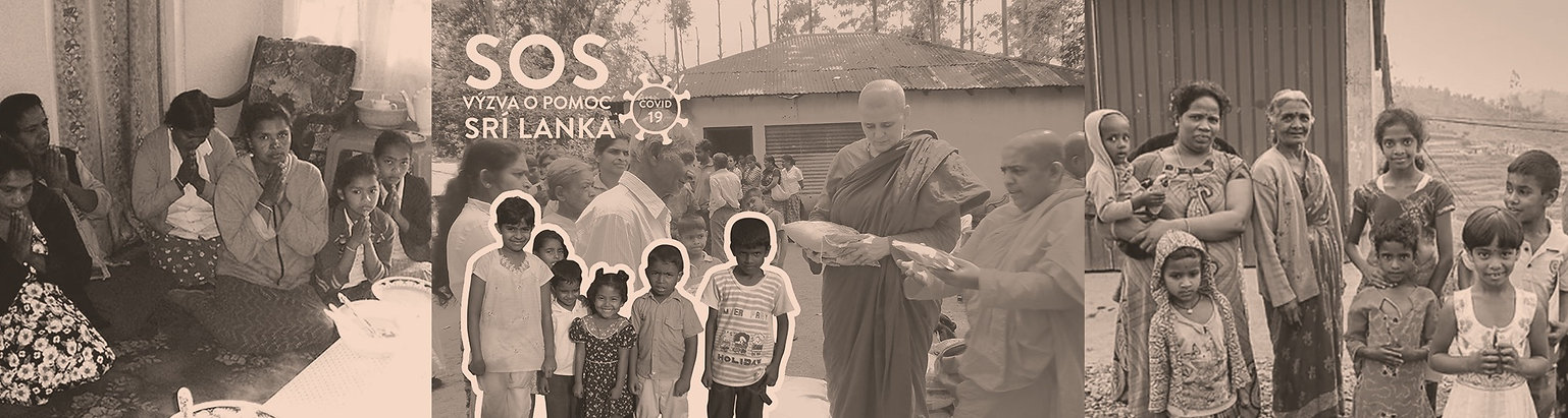 SOS_Lanka_banner_edited.jpg