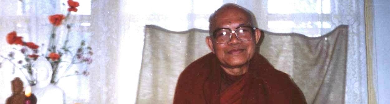 Rewata Dhamma 2.JPG