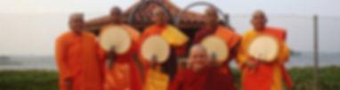 Sangha_banner.jpg