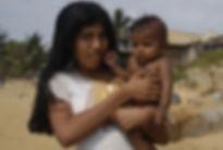srilanka_help2.jpg