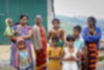 srilanka_help5.jpg