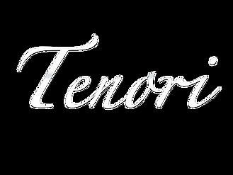 Tenori Logo.png