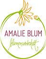 AmalieBlum_blumenwerkstatt_cmyk.jpg