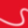 Logo _ SFP.png
