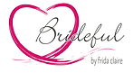 Brideful_Logo.png