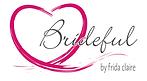 Brideful_Logo.png