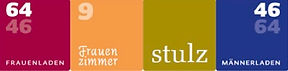 Stulz Moden Logo.jpg