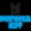 Logo_Kopf_Blau.png
